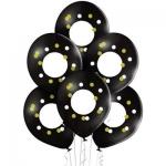 """Воздушные шары """"напиши пожелание"""""""