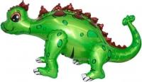 """Ходячий шар """"Динозавр Анкилозавр"""""""
