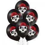 """Воздушные шары """"Пираты банда"""""""