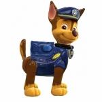 Ходячий шар щенячий патруль Чейз