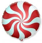 Воздушный шар Леденец