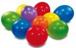 Воздушные шарики с воздухом (1шт)