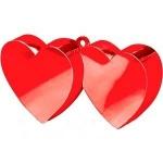 Грузик сердца